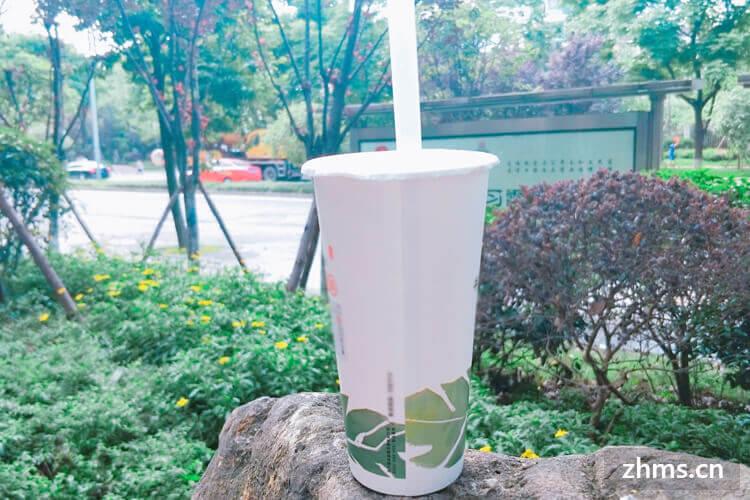 乐荷牛奶饮品相似图片2