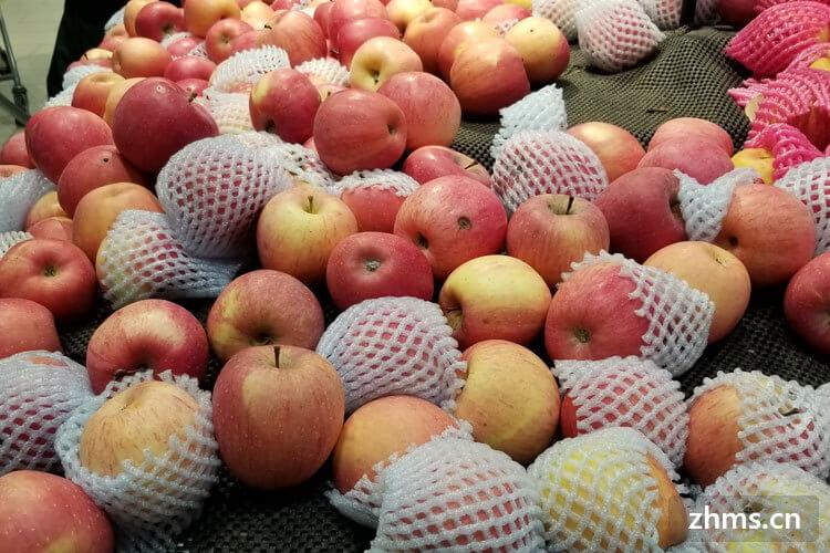 大家减肥吃什么水果呢?这些水果很利于减肥