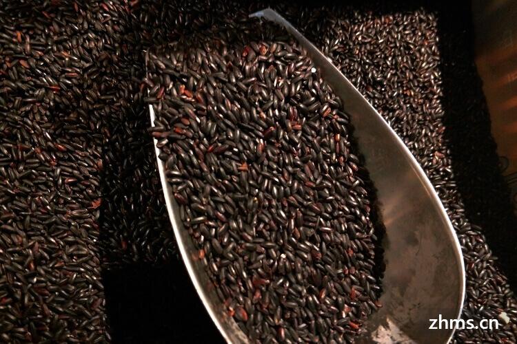 黑米红米很常见,黑米红米属于糙米吗?