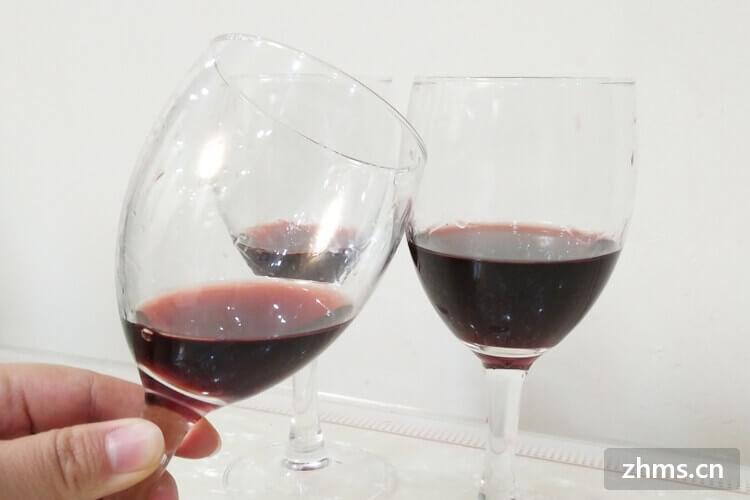 在家怎样自制葡萄酒?这就带你了解一下!