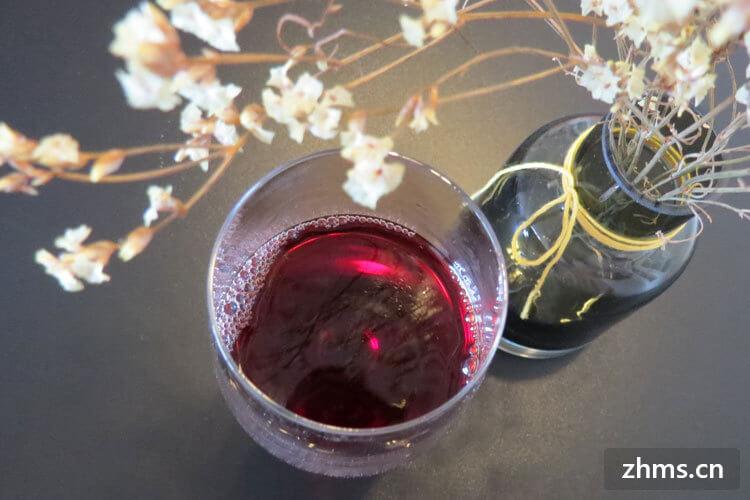 半甜红葡萄酒味道怎么样