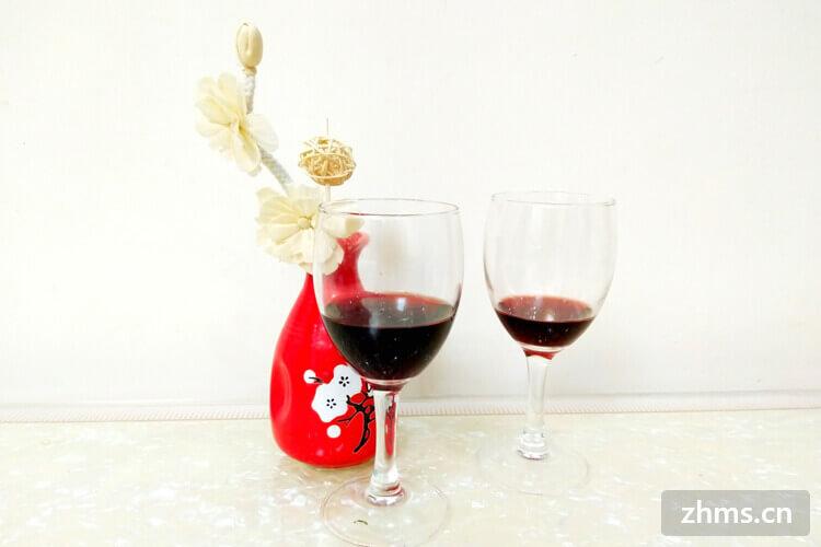 哪个红酒好喝呢,喝红酒的好处和坏处是什么