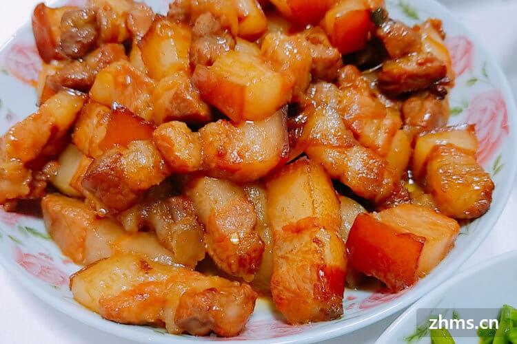 夜郎国中餐怎么样呢,在市场上的口碑好不好啊?