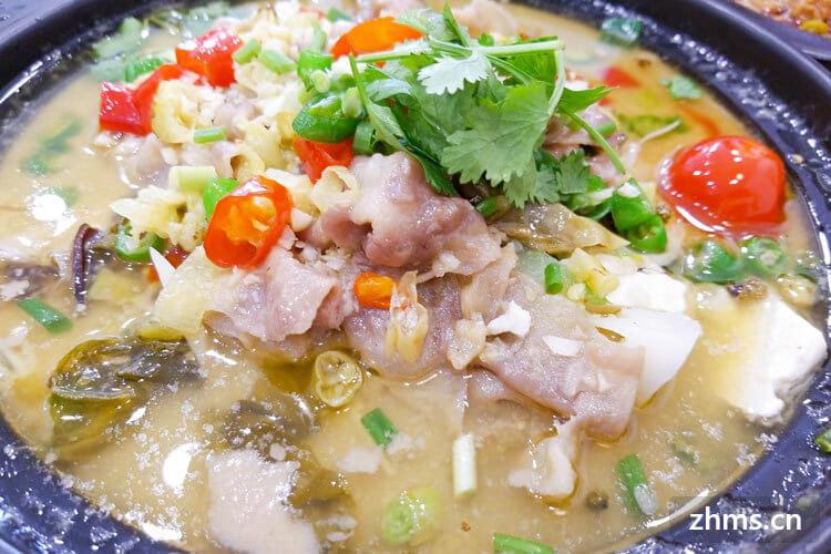 俭让老妈砂锅 带你享受多重美味