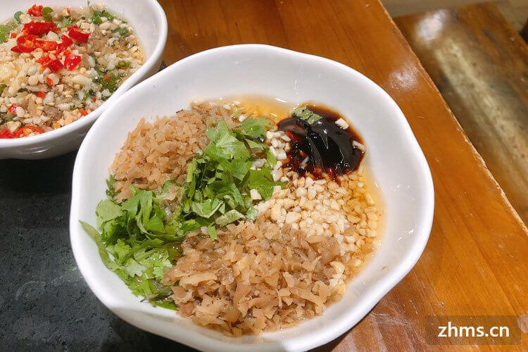 火锅蘸酱怎么调好吃,好吃的肉配好吃的料才是精华所在啊
