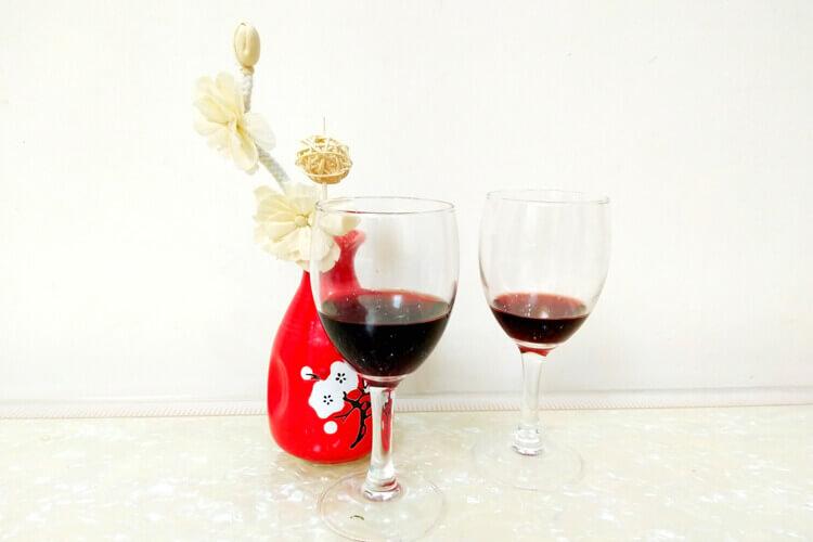 想买一点红酒,红酒怎么挑选购买?