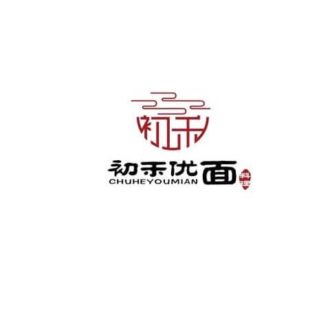 河北祥禾餐飲管理有限公司