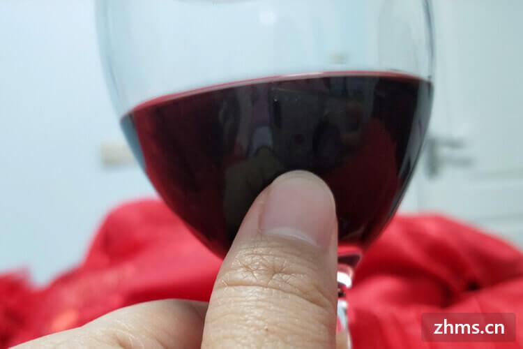 家庭葡萄酒的制作方法是什么