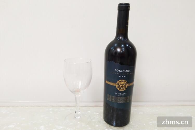 拉菲传奇干红葡萄酒怎么喝?应该怎样喝才比较好。