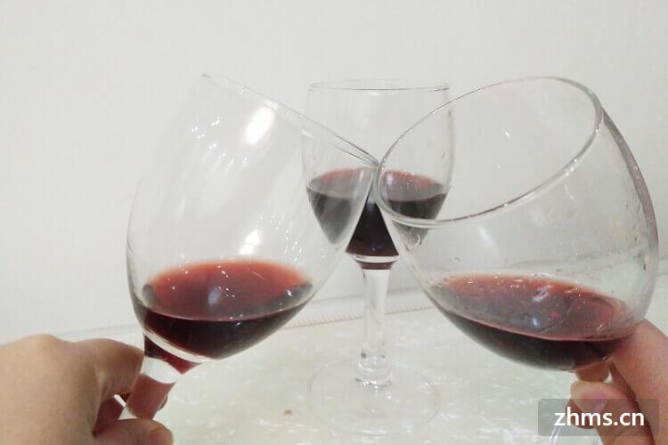 怎么酿葡萄酒?学会这些步骤你也可以在家酿葡萄酒!