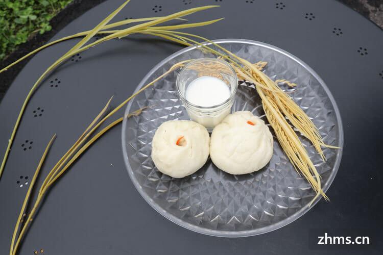 龙麦轩包粥坊相似图片3