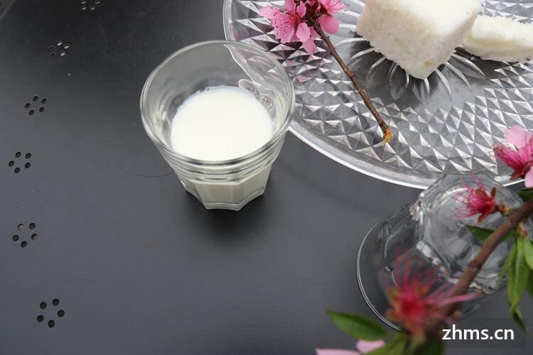 天天陽光鮮奶飲品加盟怎么樣呢?三方面為你解答!