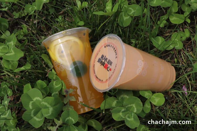 惠州奶茶连锁加盟店