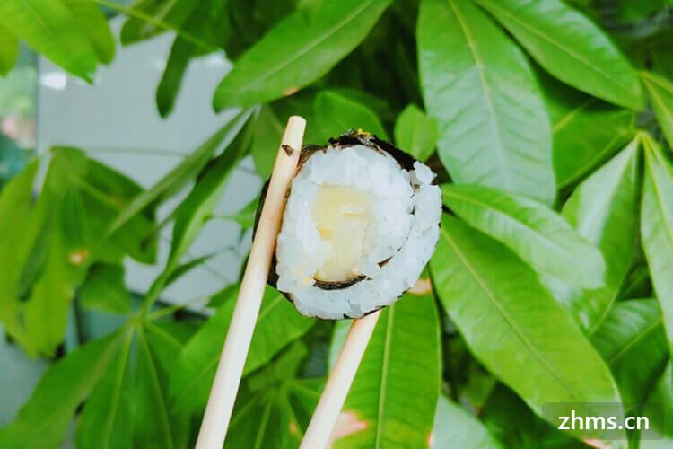 新颖日式料理安藤家拉面诚邀您的加盟