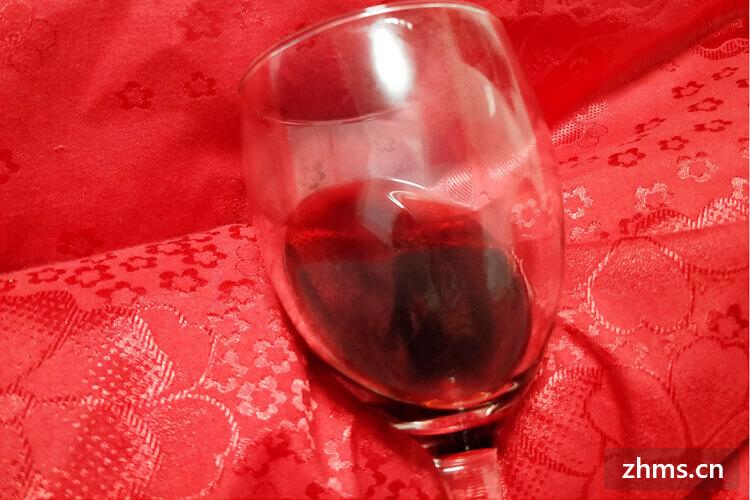 家庭葡萄酒的制作方法