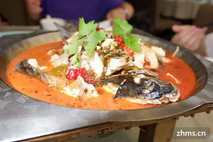 阳朔啤酒鱼,你吃上一口可能就会喜欢上的食物