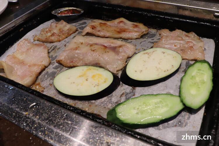 东北姐姐烤肉拌饭用品质获得口碑