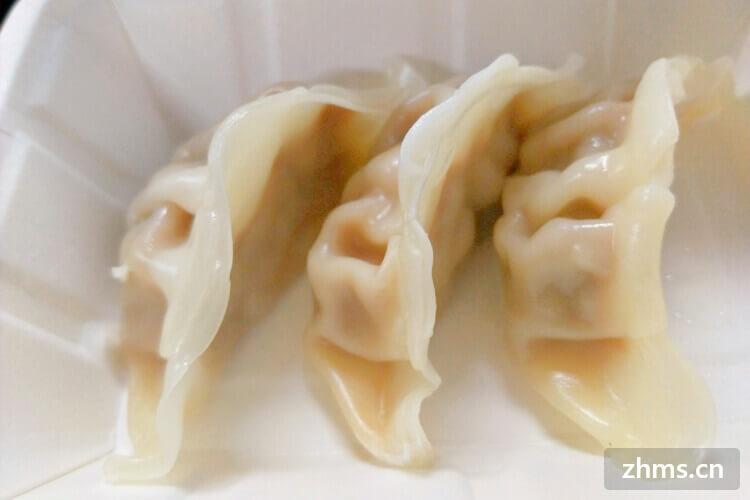 冬瓜饺子馅怎么做好吃呢
