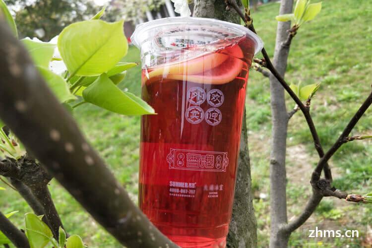 龙之饮饮品相似图片1