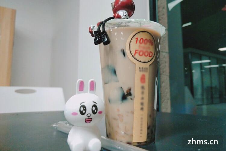 co8奶茶怎么样?受欢迎吗?