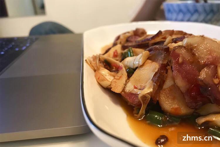 臘肉炒什么好吃