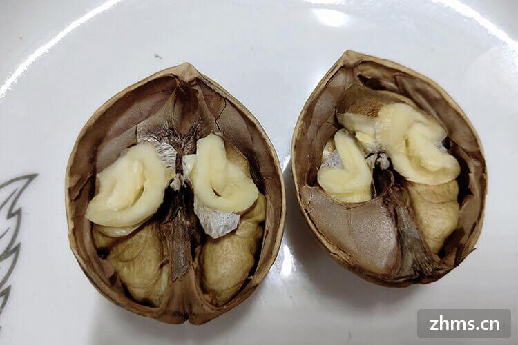 孕妇为什么要吃叶酸