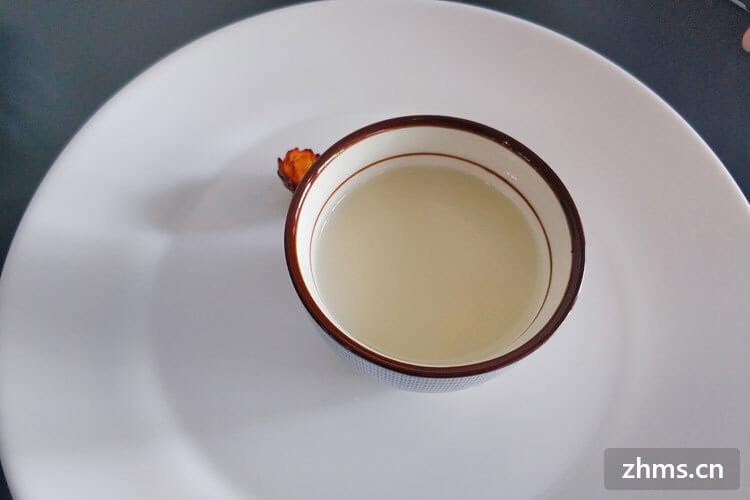 黄豆浆好吗