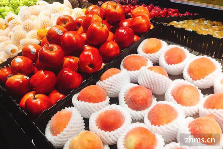 一到苹果盛产的季节,我外婆就喜欢做苹果果酱,苹果果酱要怎么做