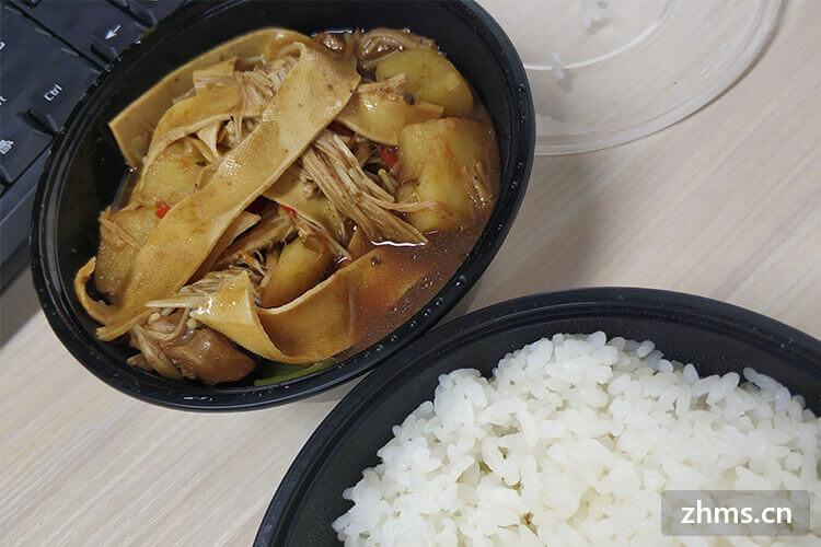 廣州冒菜加盟店排行榜揭曉品牌有哪些?來看看!