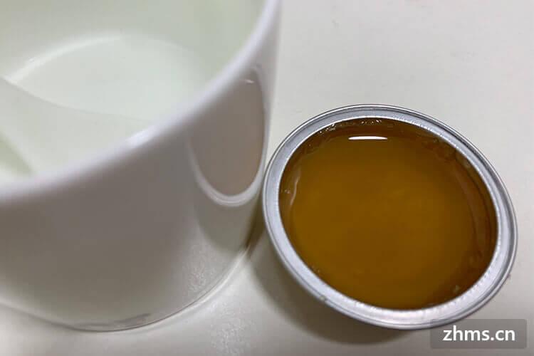 9月产的蜂蜜有哪几种