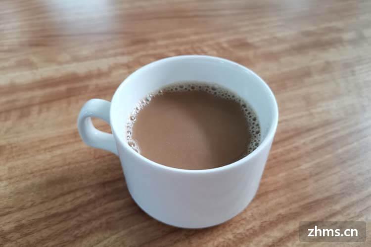 漫咖啡加盟相似圖