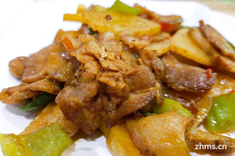 你知道好吃的川菜都有什么吗?