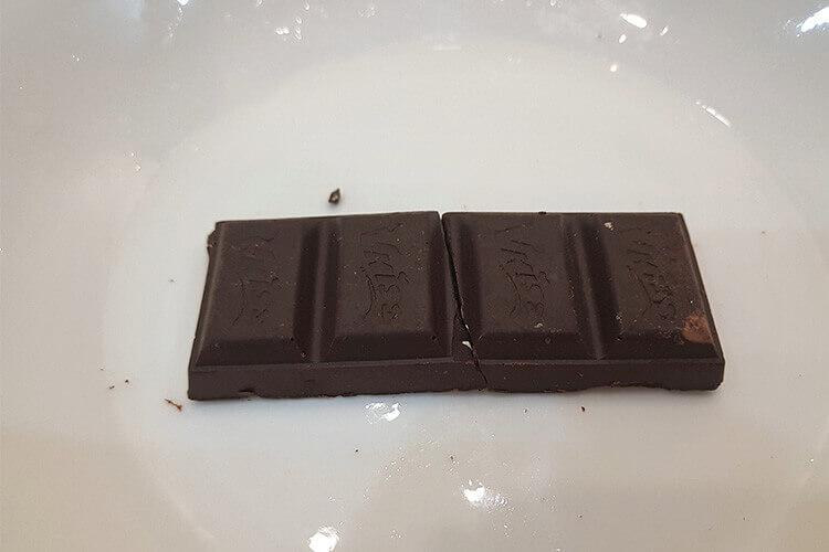 想去买一些巧克力,无糖巧克力哪个牌子最好?