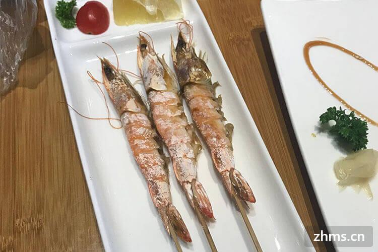 虾腮能吃吗