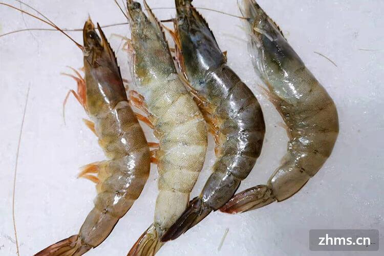 煮虾怎么吃,多种你不知道的吃法