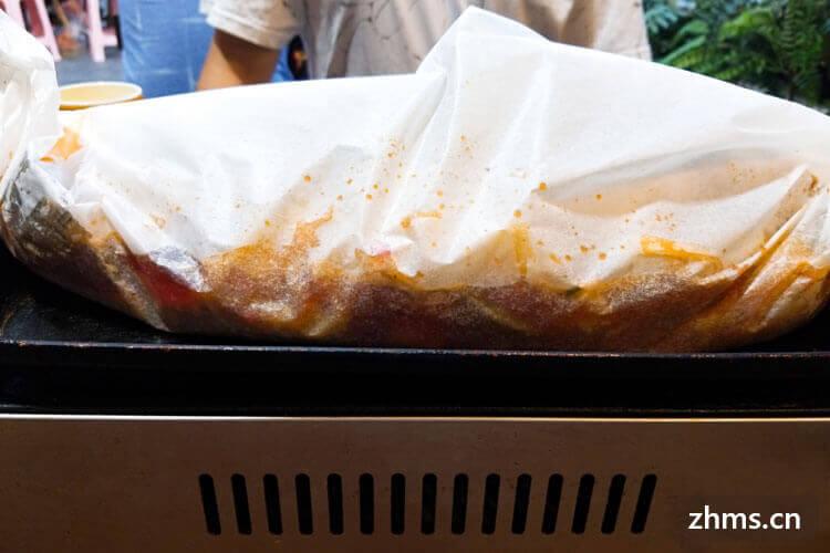 全国排名烤鱼加盟店有些优秀的项目呢?三大领先品牌!