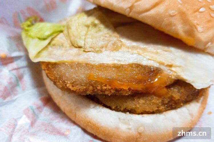 华莱士汉堡炸鸡加盟条件是什么呢?对学历这方面有没有要求?