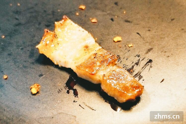 韩时烤肉相似图片3