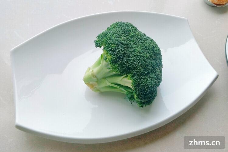 过年蔬菜吃什么?怎么做蔬菜好吃呢?