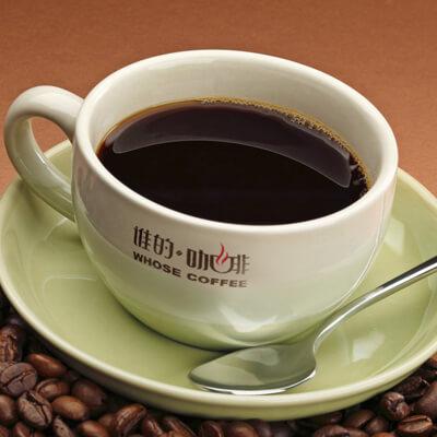 whose coffee图4