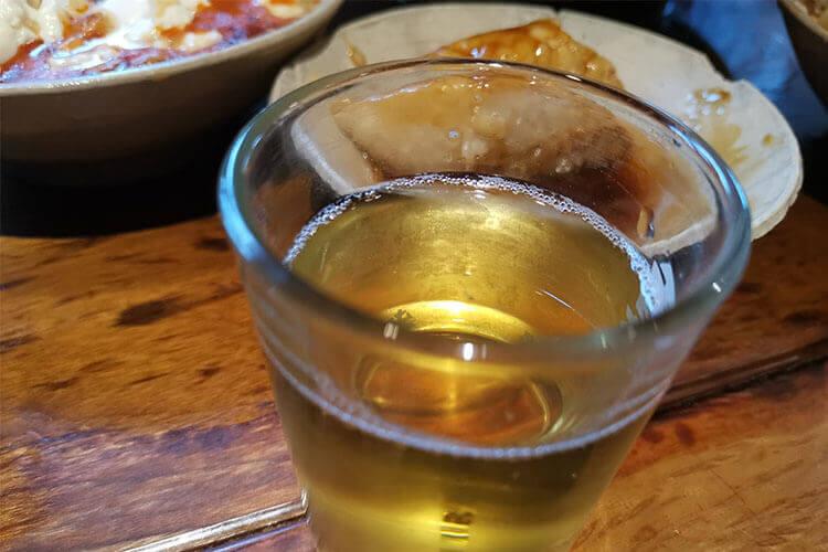 邯郸人最爱喝的啤酒是什么啤酒?