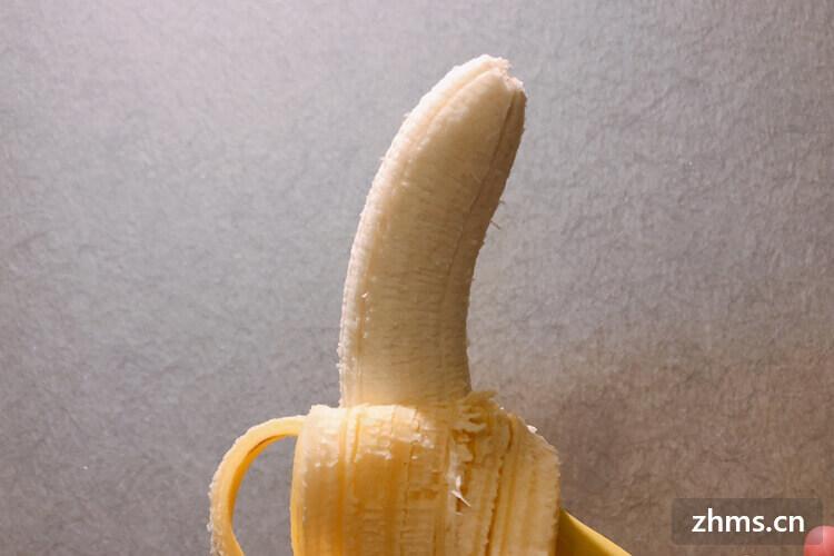 降压水果吃哪些更好