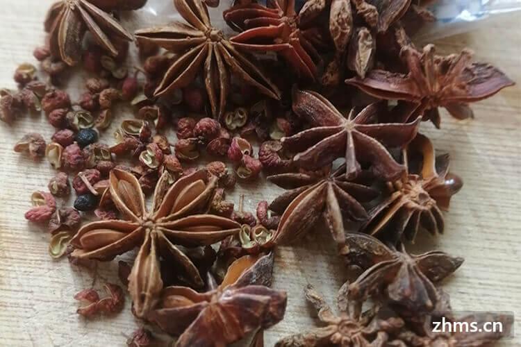 桂皮八角香叶的作用是什么呢?有什么好处呢?
