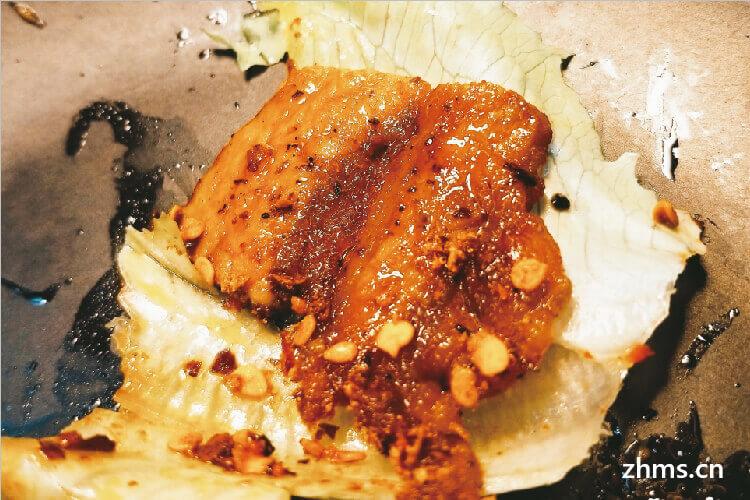 江湖新概念烤肉相似图片3