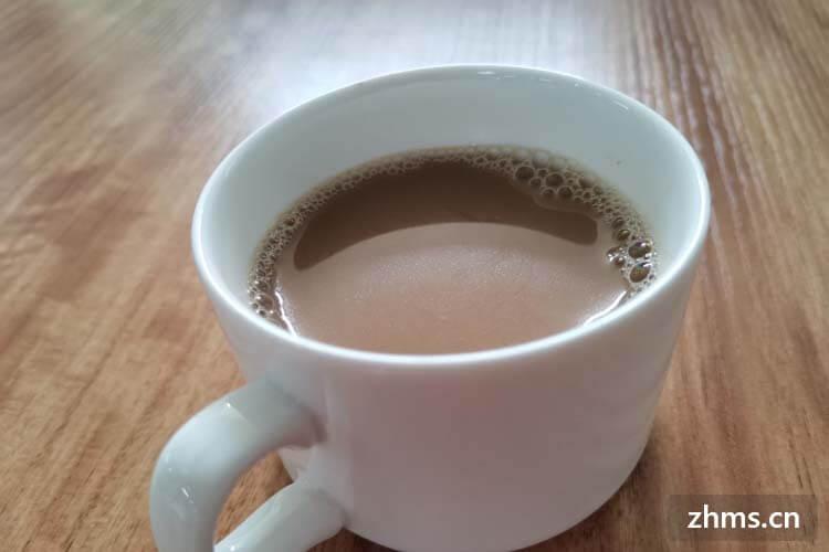 开一家小型咖啡屋费用多少?投资少, 前景好