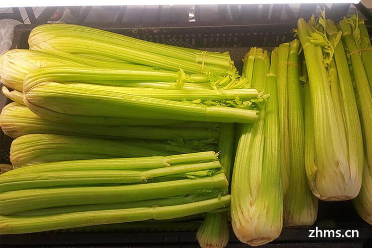 过年吃什么家常蔬菜好呢?蔬菜一般怎么做比较好吃呢?