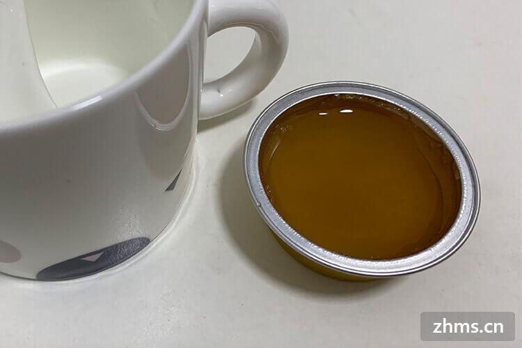 你知道9月產的蜂蜜有哪幾種嗎?小編來給你漲姿勢啦!