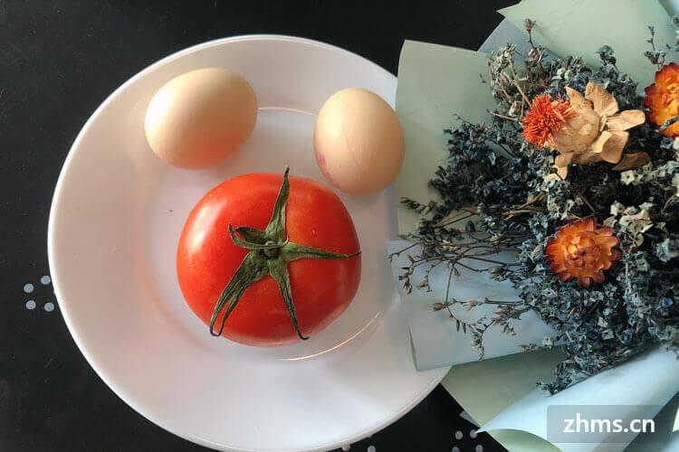 火腿鸡蛋炒饭怎么做好吃