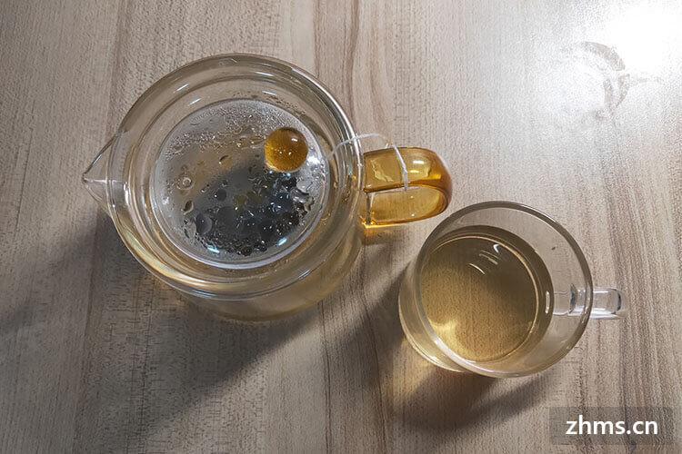 红糖姜茶牌子你都知道哪些