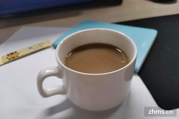 7咖啡加盟条件怎么样?低门槛好上手!